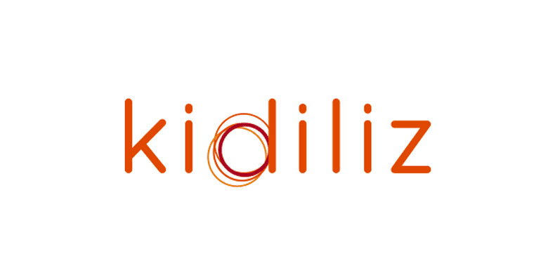 Black Friday Kidiliz