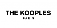 Black Friday The Kooples