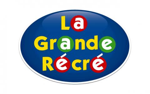 Black Friday La Grande Récré