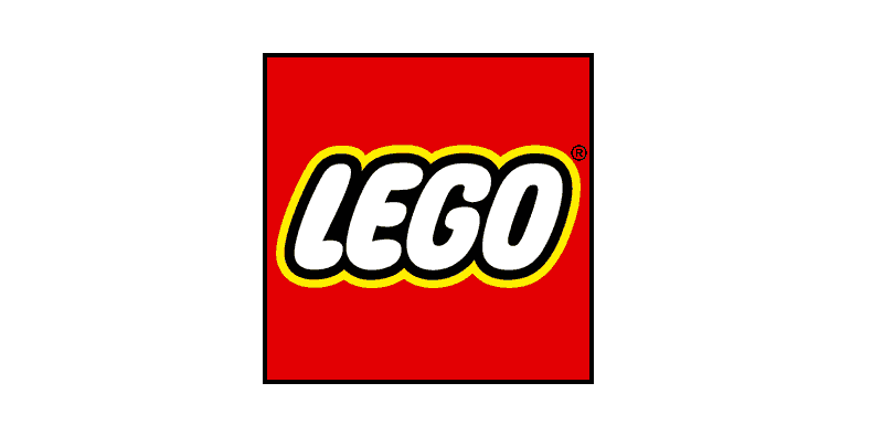 Black Friday LEGO