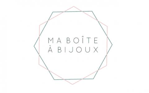 Black Friday Ma Boite à Bijoux