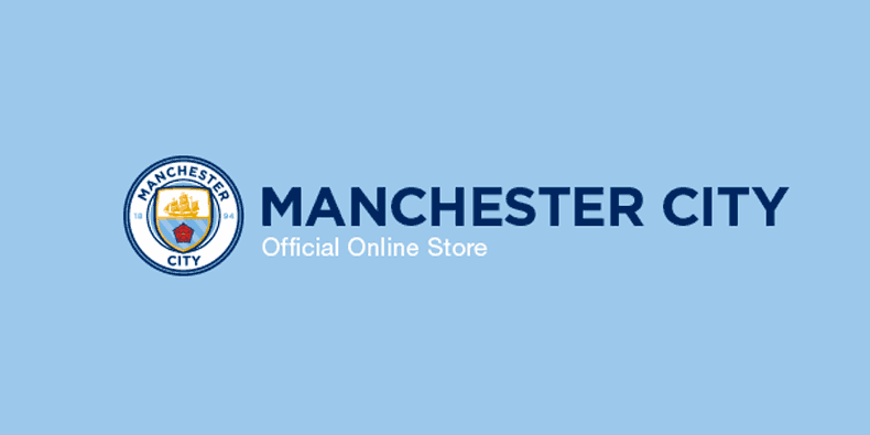 Black Friday Manchester City