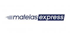Black Friday Matelas Express