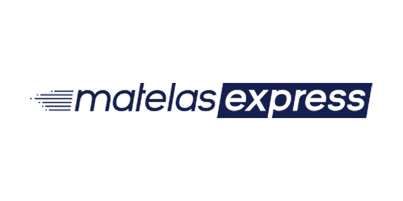 Black Friday Matelas Express