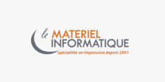 Black Friday Materiel Informatique