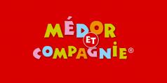 Black Friday Medor & Cie