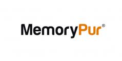 Black Friday MemoryPur