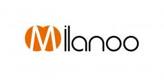 Black Friday Milanoo
