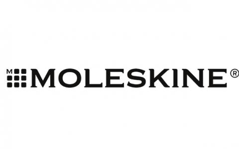 Black Friday Moleskine