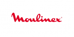 Black Friday Moulinex