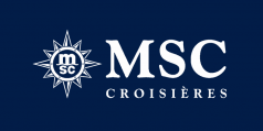 Black Friday MSC Croisères