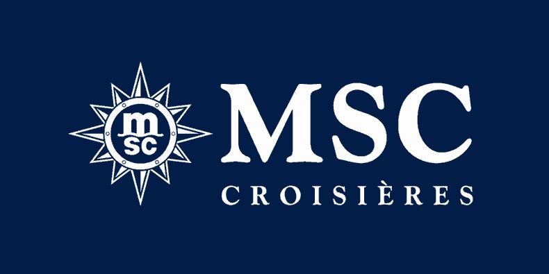 Black Friday MSC Croisères