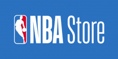 Black Friday NBA Store