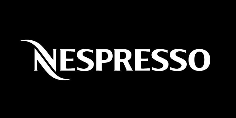 black friday nespresso black friday france. Black Bedroom Furniture Sets. Home Design Ideas