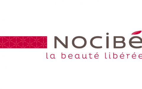 Black Friday Nocibe