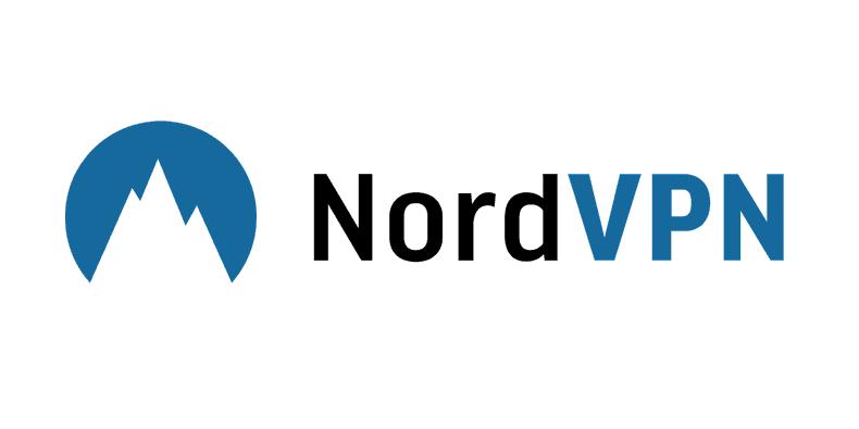 Black Friday Nord VPN
