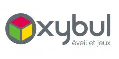Black Friday Oxybul