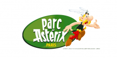 Black Friday Parc Asterix
