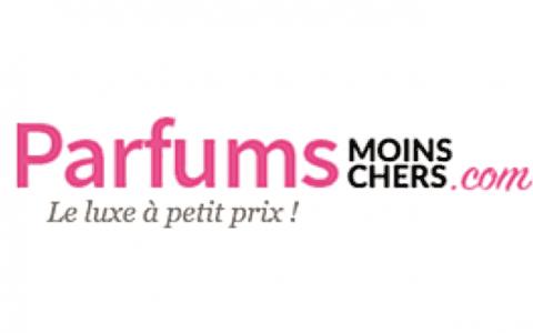 Black Friday Parfum Moins Cher