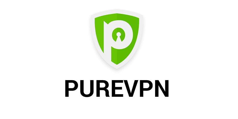"""Résultat de recherche d'images pour """"Pure VPN"""""""
