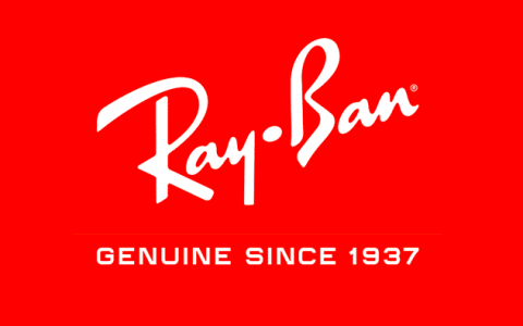 Black Friday Ray-Ban