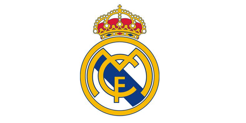 Black Friday Real Madrid