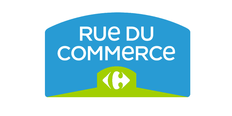 Black Friday Rue du Commerce