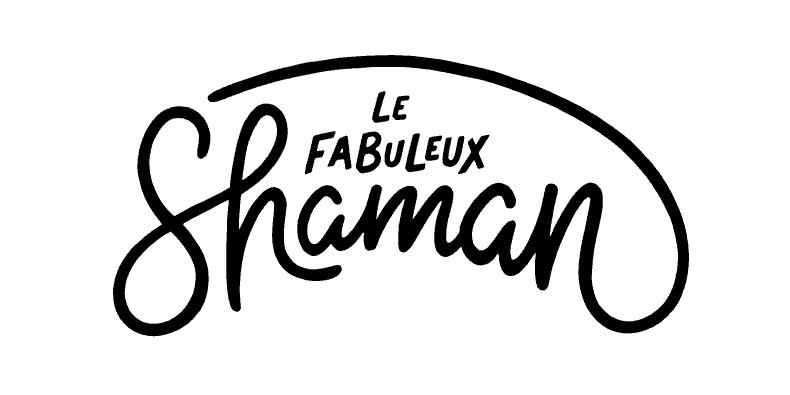Black Friday Shaman