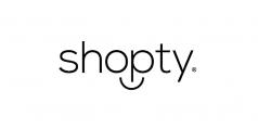 Black Friday Shopty