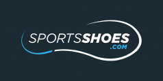 Black Friday SportsShoes