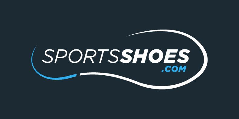 Black Friday SportsShoes