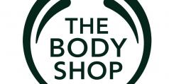 Black Friday The Body Shop