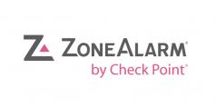 Black Friday Zone Alarm