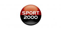 Black Friday Sport 2000