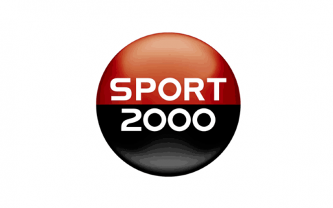Black Friday Sport 2000