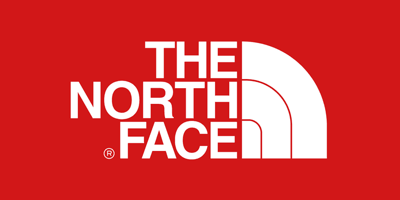 Black Friday The North Face