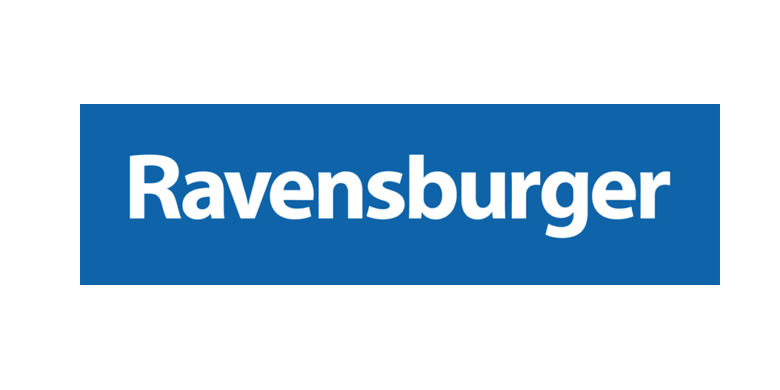 Black Friday Ravensburger