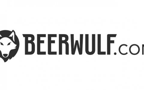 Black Friday Beerwulf