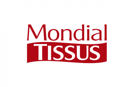 Black Friday Mondial Tissus