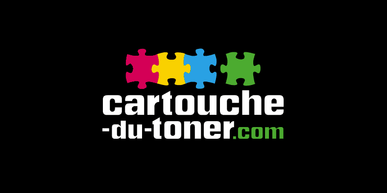 Black Friday Cartouche du Toner