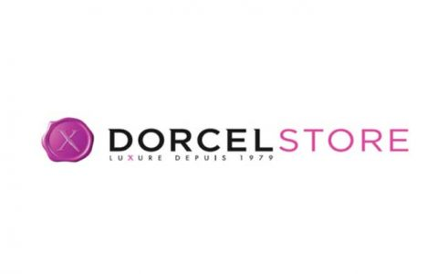 Black Friday Dorcel Store