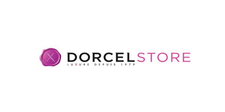 Black Friday Dorcel Store