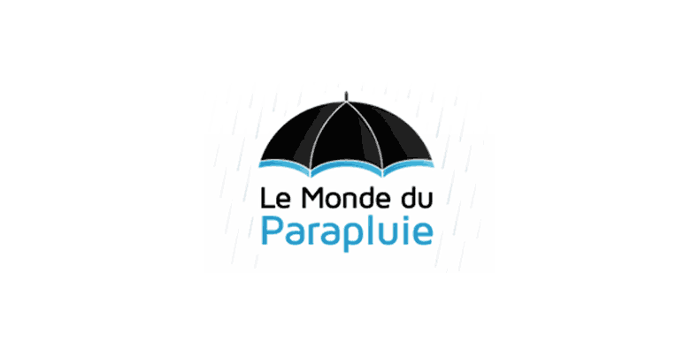 Black Friday Le Monde du Parapluie