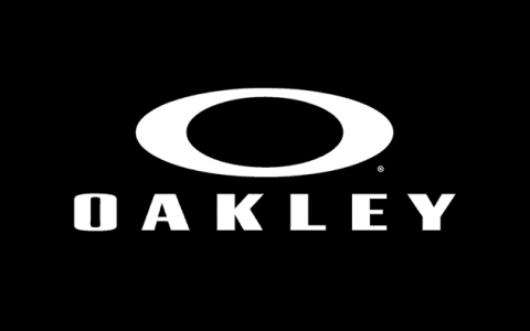 Black Friday Oakley