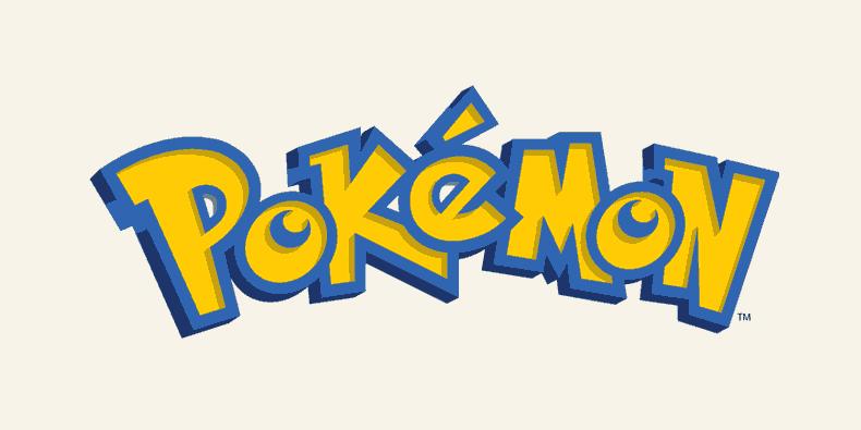 Black Friday Pokémon