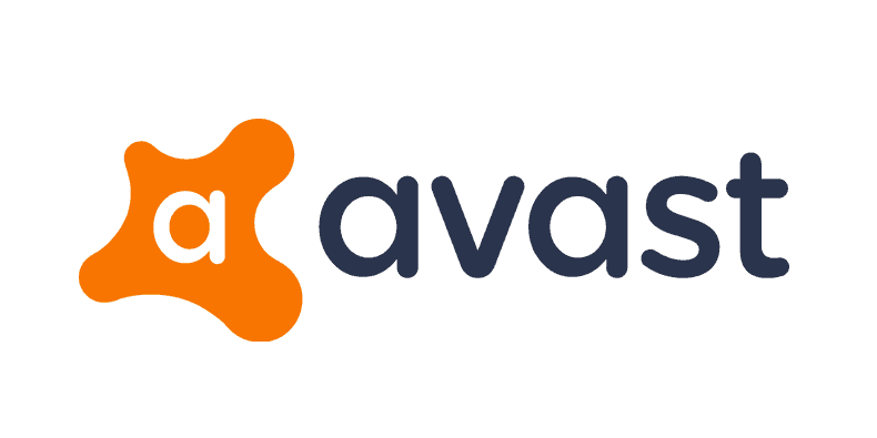 Black Friday Avast