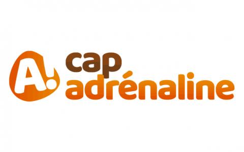 Black Friday Cap Adrenaline