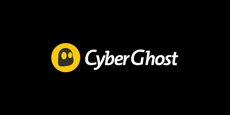Black Friday CyberGhost VPN