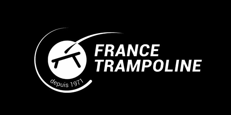 Black Friday France Trampoline