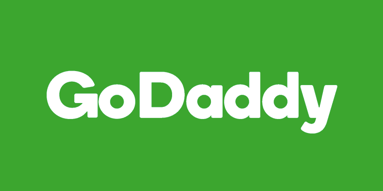 Black Friday GoDaddy
